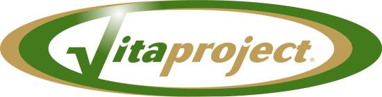 logo-vitaproject